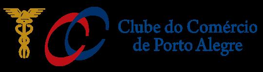 Clube do Comércio