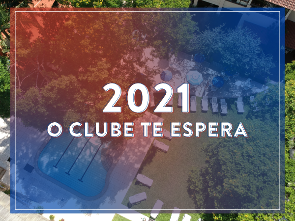 Mensagem de Final de Ano – 2020