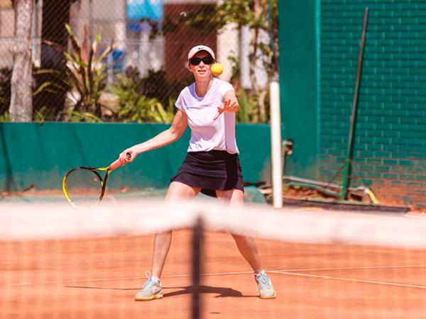 Mês das Mulheres: o avanço feminino nos esportes