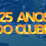 125 anos de Clube do Comércio